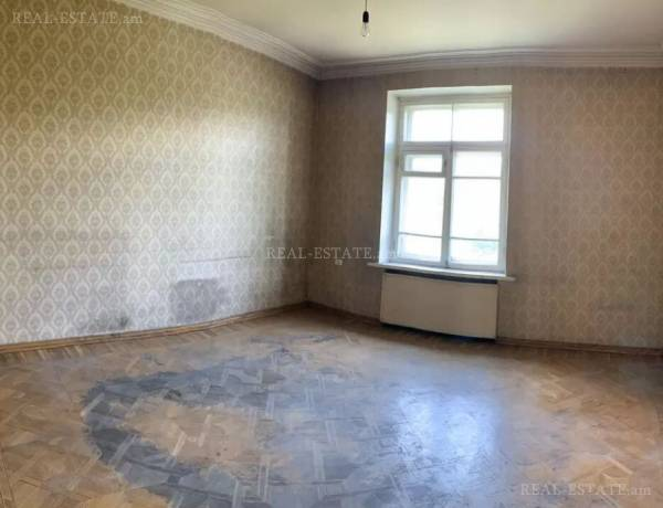 2 bedrooms apartment for sale Argishti St, Center Yerevan, 120060
