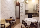 3 bedrooms apartment for rent Pushkin St, Center Yerevan, 76423