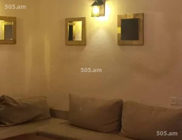 2 bedrooms apartment for sale Tsarav Aghbyur St, Avan Yerevan, 126802