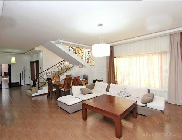 House for rent خیابان زاراف آقبیور, آوان ایروان, 25560