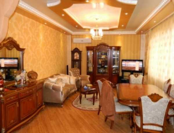 2 bedrooms apartment for rent Northern(Hyusisayin)  Ave, Center Yerevan, 28679
