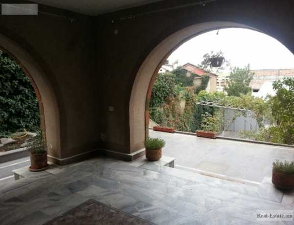 House-for-sale-in-ایروان
