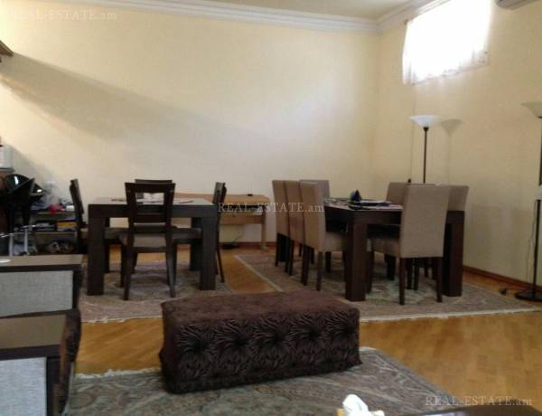 House for sale Jrvej district, Nor Norq Yerevan, 115079