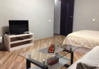 Studio apartment for rent Mamikoniants St, Arabkir Yerevan, 30538